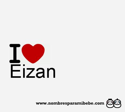 Eizan