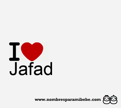 Jafad
