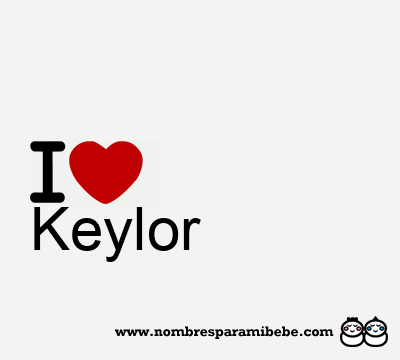 Keylor