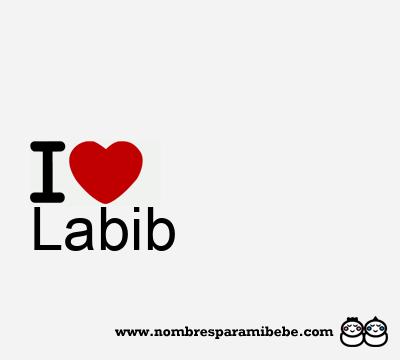 Labib
