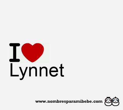 Lynnet