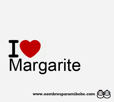 Margarite