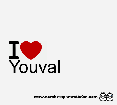 Youval