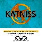 PUBLICIDAD-FB-KATNISS