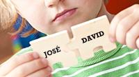 nombres compuestos españoles para niño
