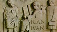juan Iván