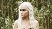nombre khaleesi (juego de tronos)