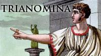 nombres-romanos