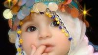 arabic-baby