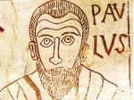 nombre pavlvs