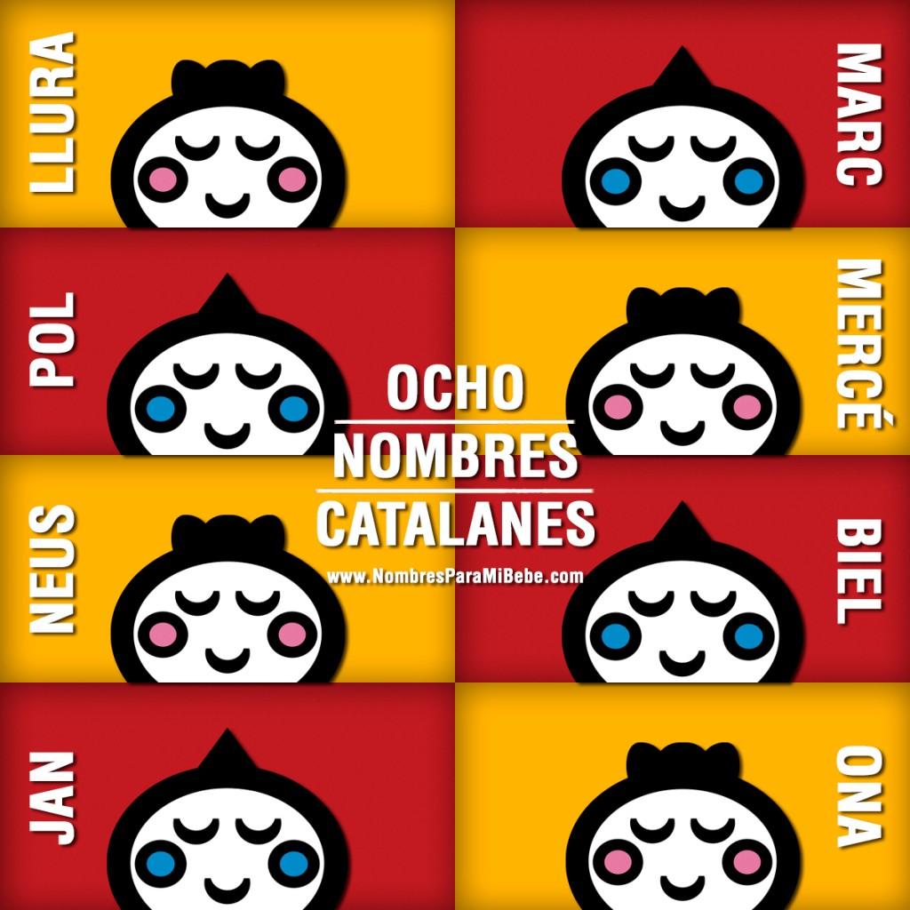 8-NOMBRES-CATALANES
