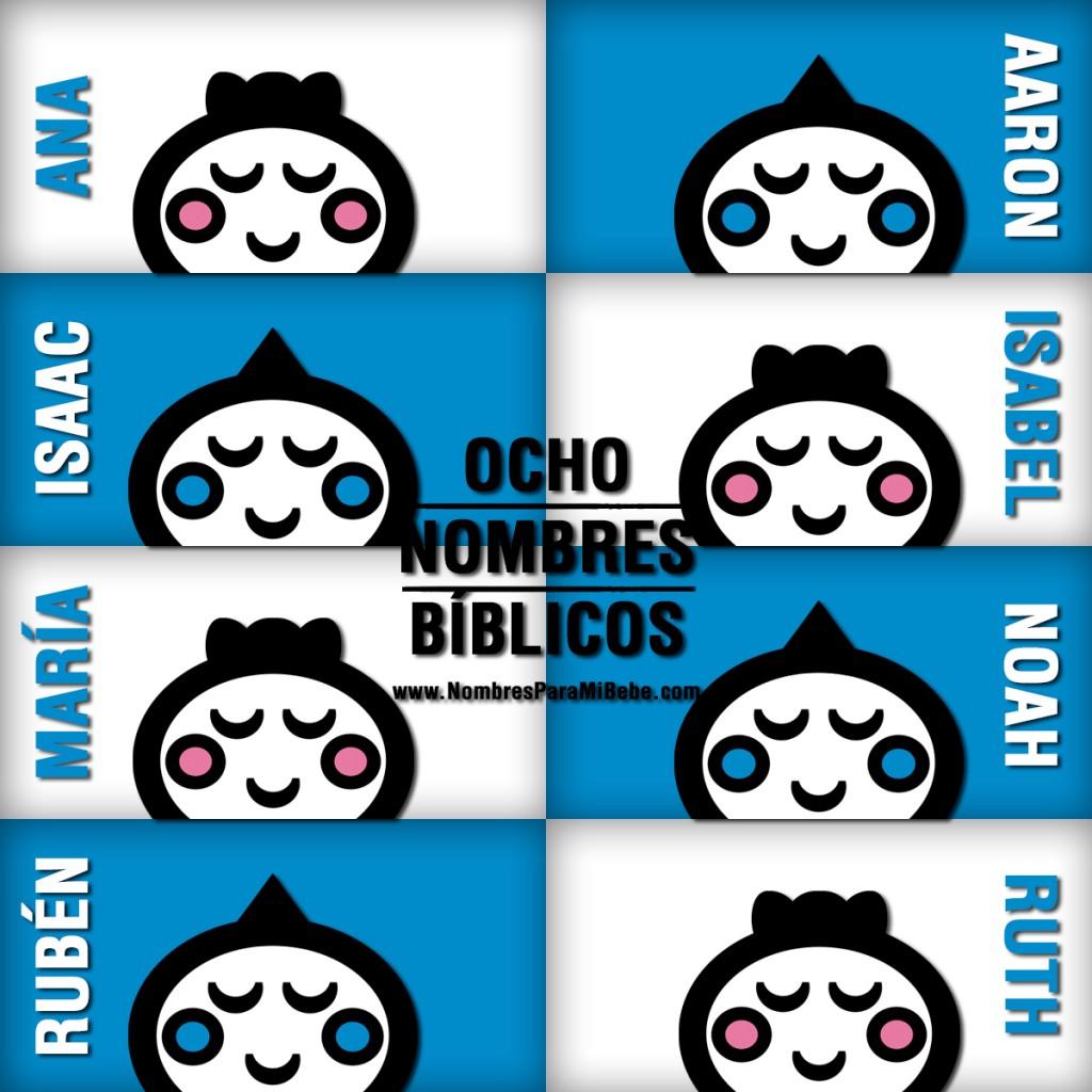 8-NOMBRES-BIBLICOS