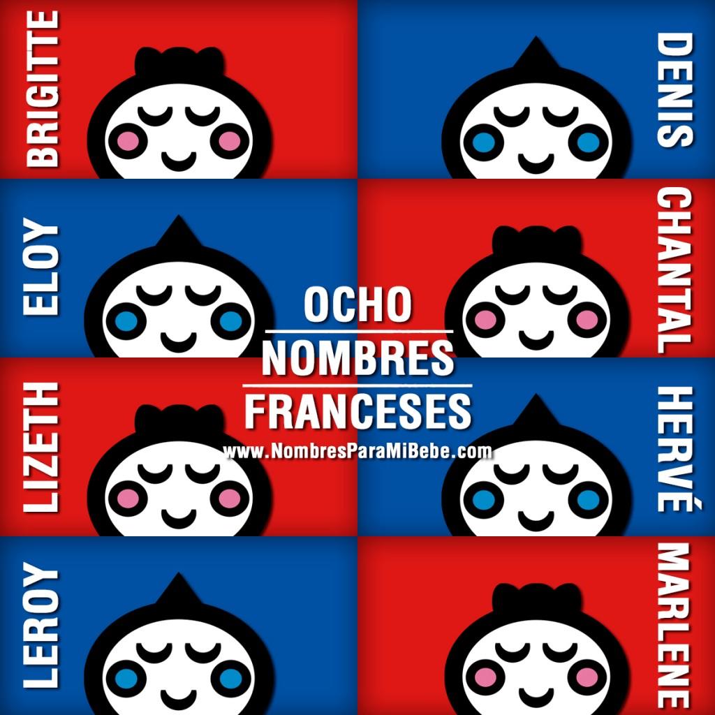 8-NOMBRES-FRANCESES-PARA-BEBES
