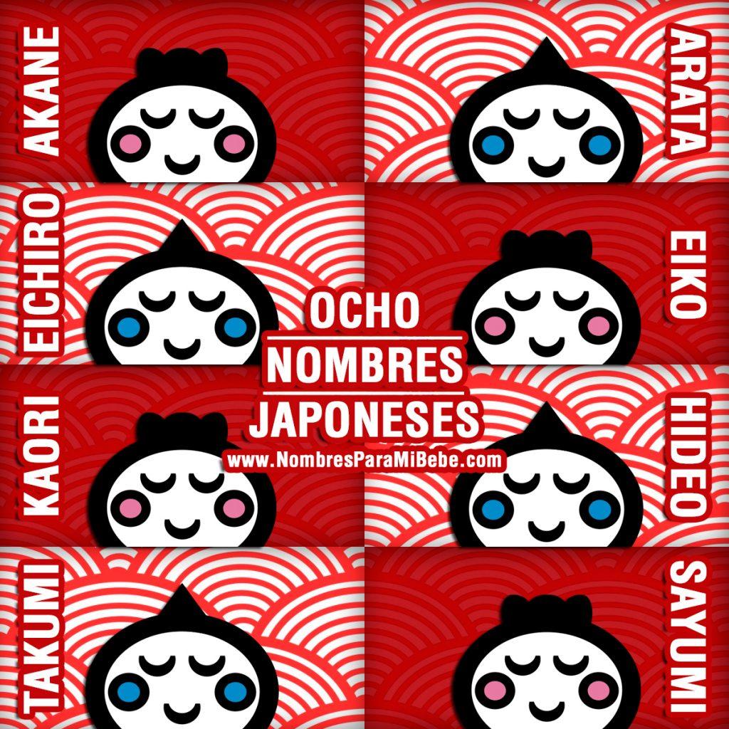 8-NOMBRES-JAPONESES-PARA-BEBES