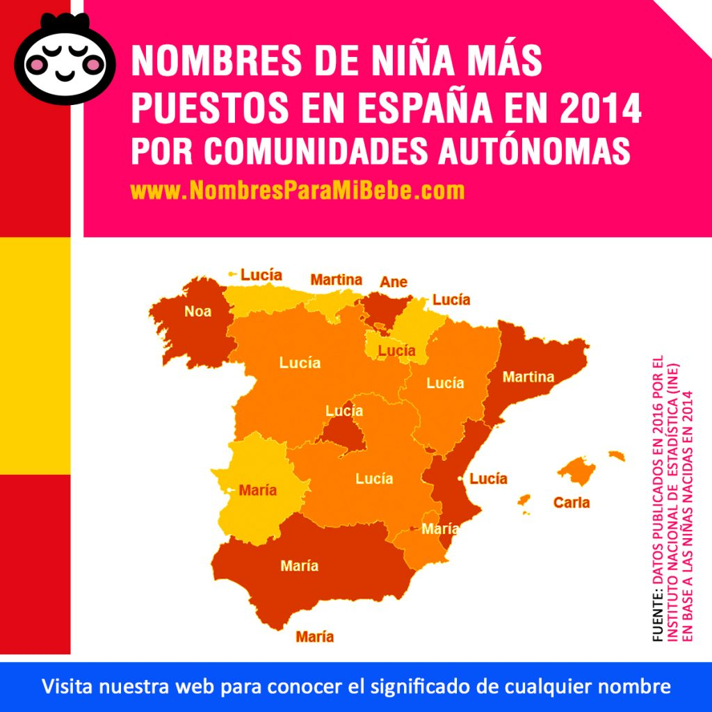 NOMBRES-DE-NIÑA-MÁS-PUESTOS-POR-COMUNIDADES-AUTÓNOMAS-ESPAÑOLAS-2014
