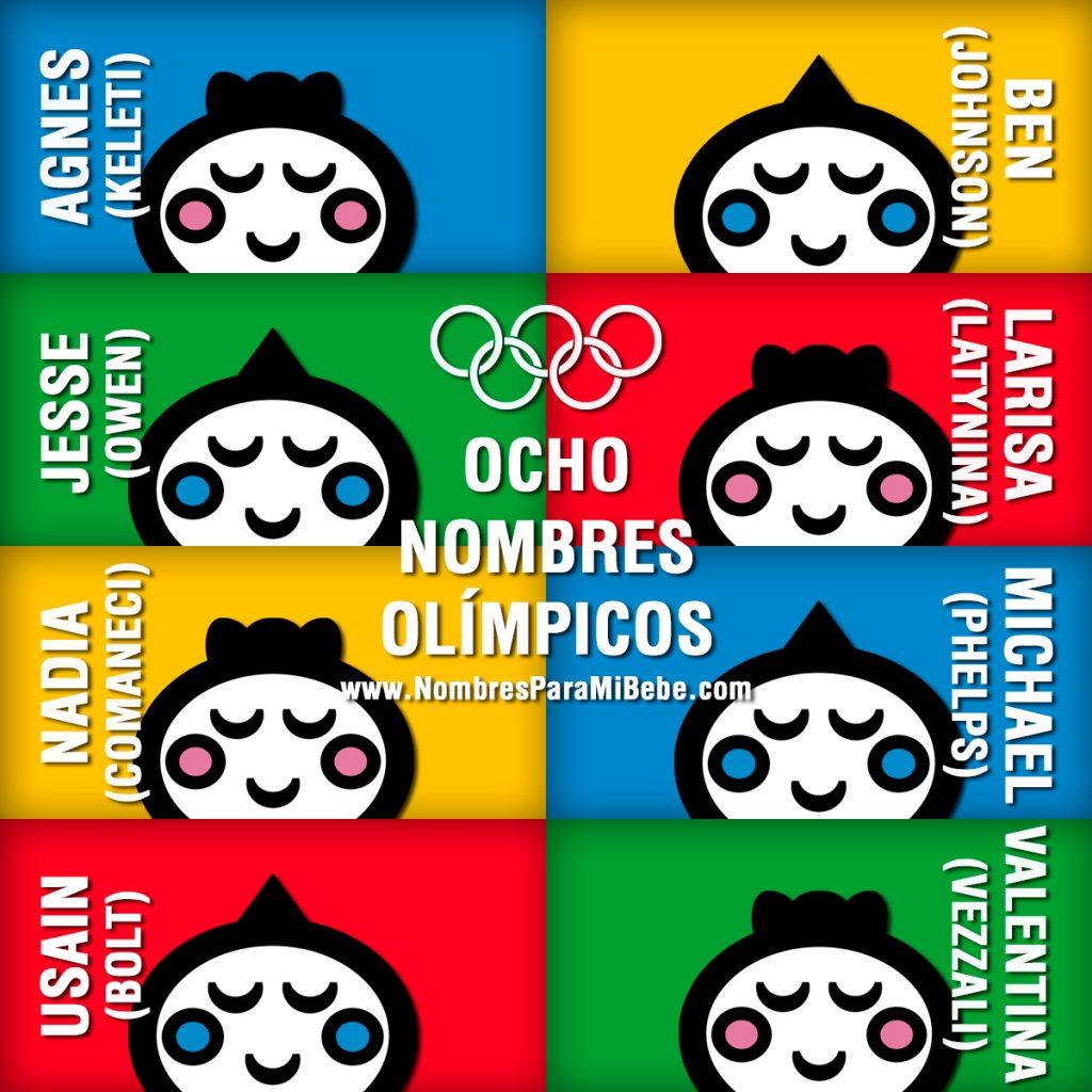 8-NOMBRES-OLIMPICOS-BEBES