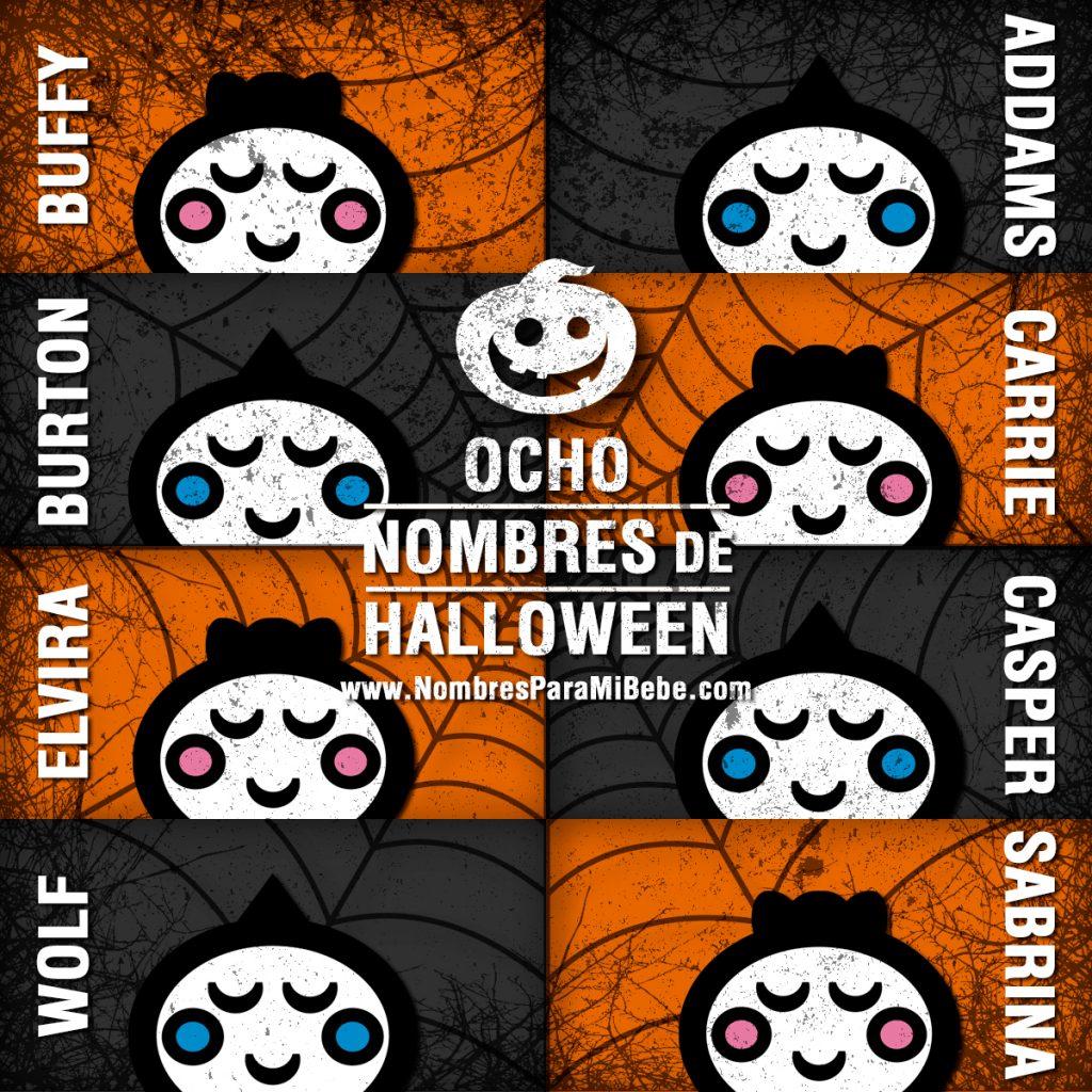 8-nombres-halloween